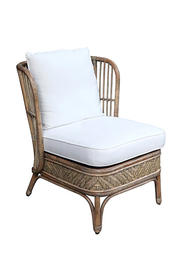 Samoa Arm Chair