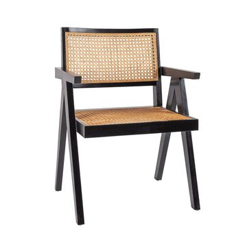 Franco Arm Chair