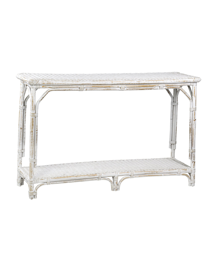 Sumba Console Table