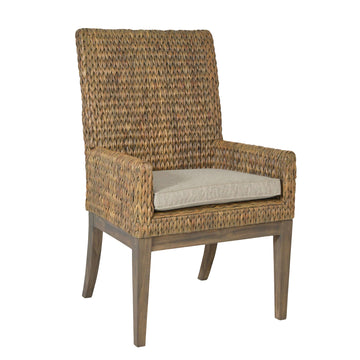 Ranier Dining Chair