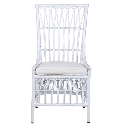 Joni Side Chairs<br>(Set of 2)