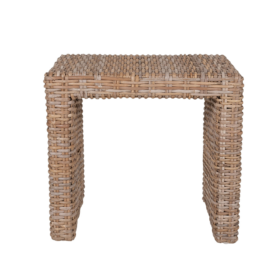 Caspian Accent Table