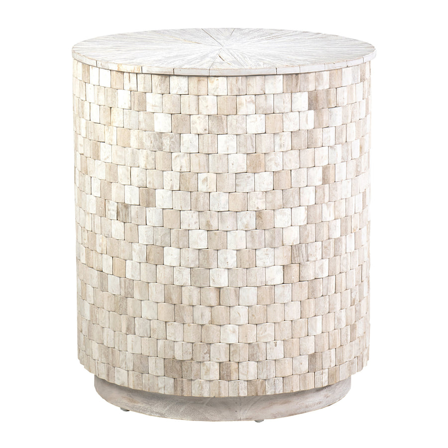Fenton Accent Table