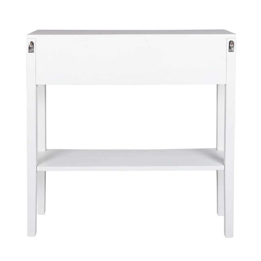 Sydney Side Table