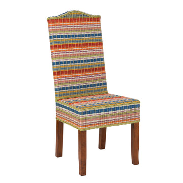 Heaton Dining Chairs<br>(Set of 2)