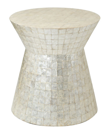 Tasi Accent Table