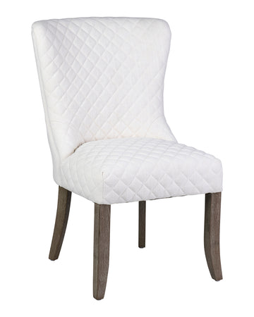 Friya Dining Chairs<br>(Set of 2)