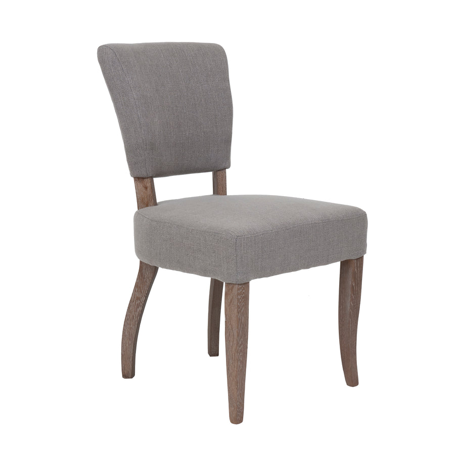 Miriam Dining Chairs<br>(Set of 2)