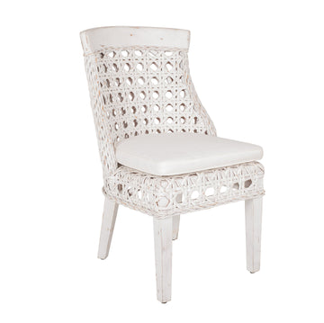 Jonah Side Chair<br>(Set of 2)