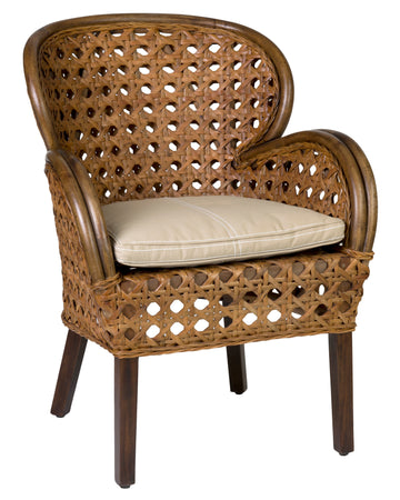 Margherita Accent Chair