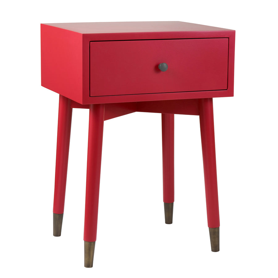Tove Accent Table