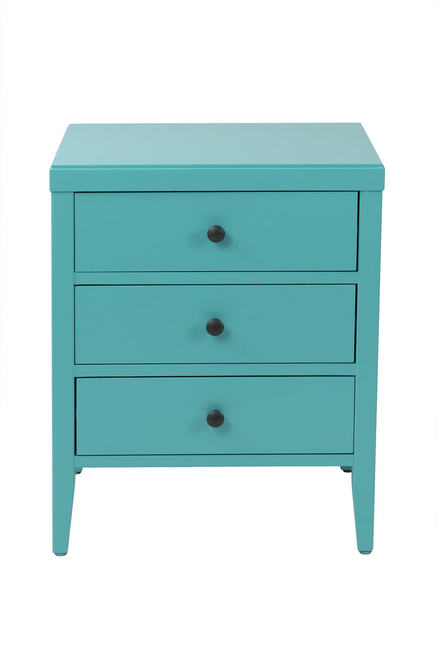 Cora Accent Table