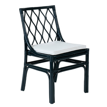 Sara Dining Chairs<br>(Set of 2)