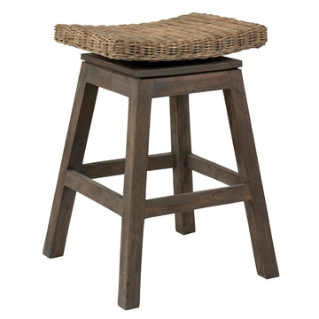 Eve Counter Stool