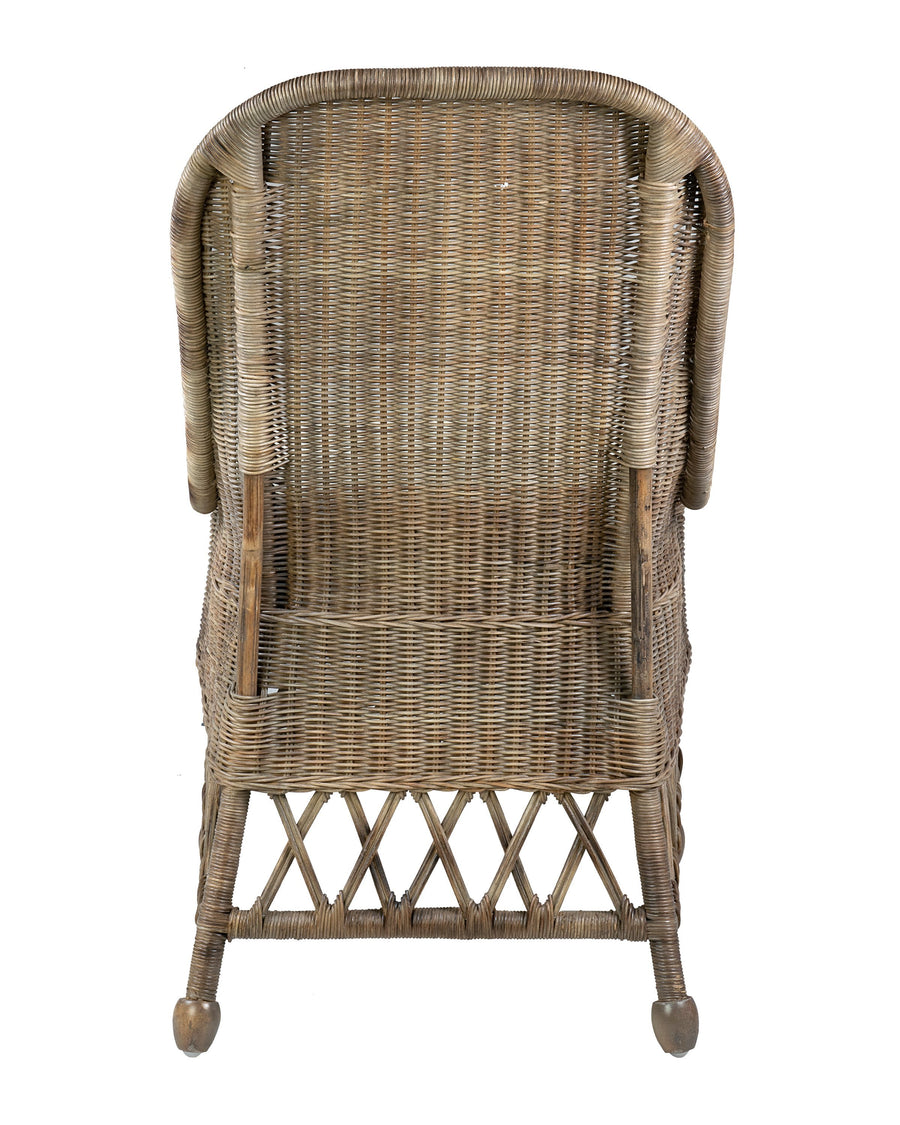 Marietta Dining Chair