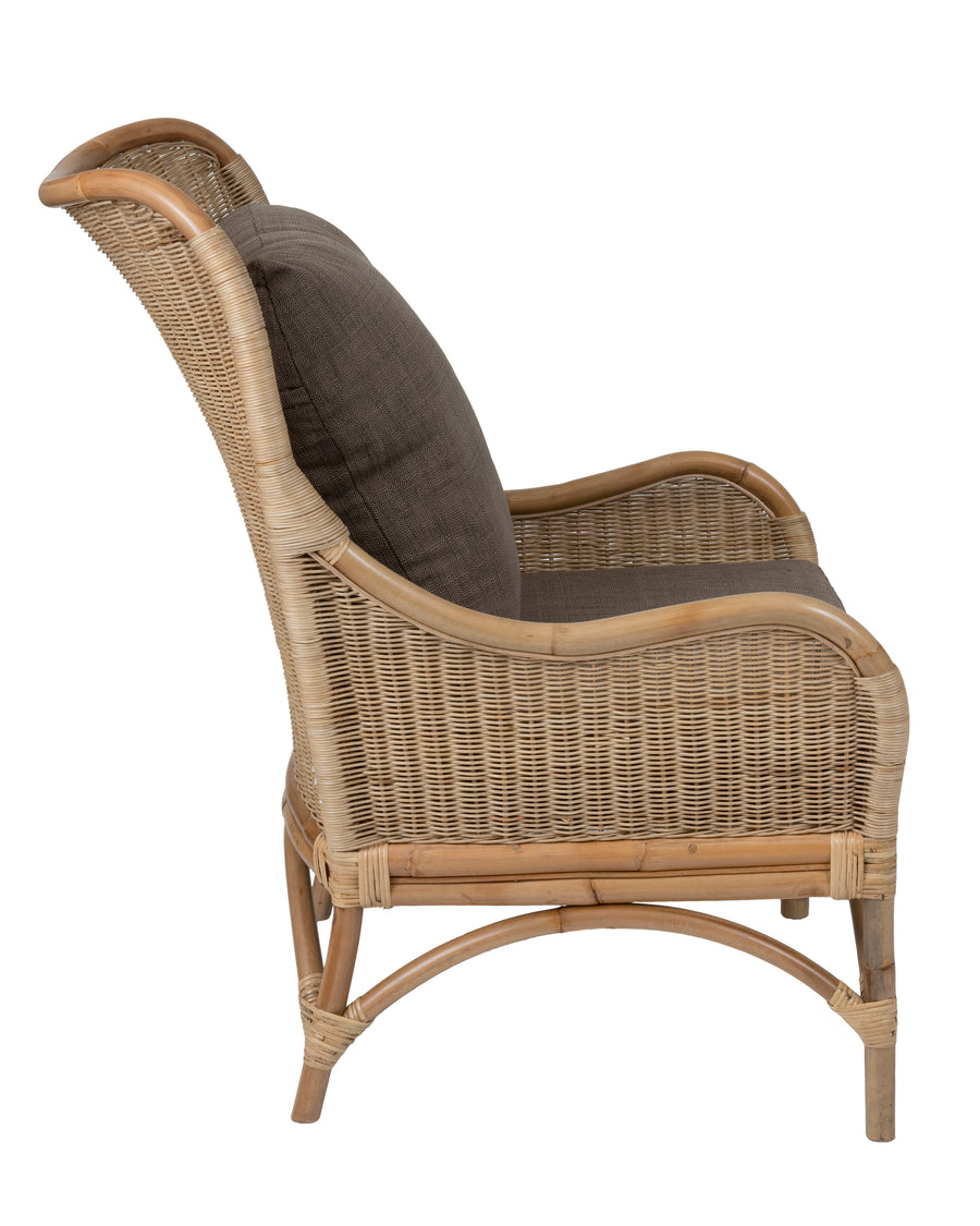 Lyndon Accent Chair