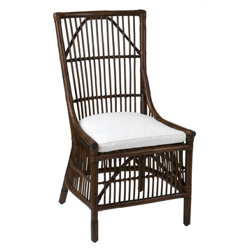 Edie Dining Chairs<br>(Set of 2)