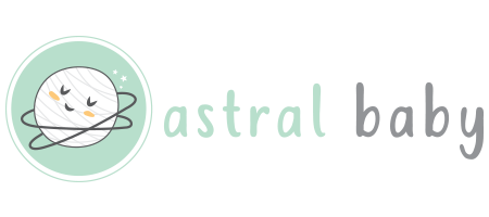Astral Baby