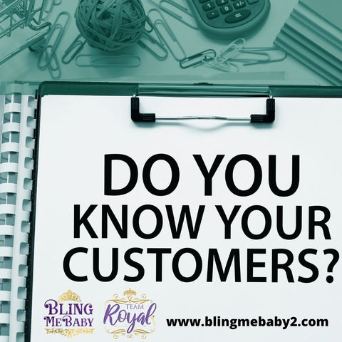Bling Me Baby $5 Jewelry Building Relationships join the team