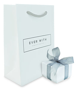 EverWith™ Gift Card