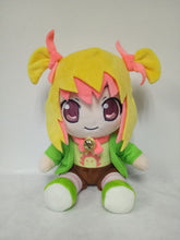 "Load image into Gallery viewer, Mio 10"" Plush (Special, 20% off!)"