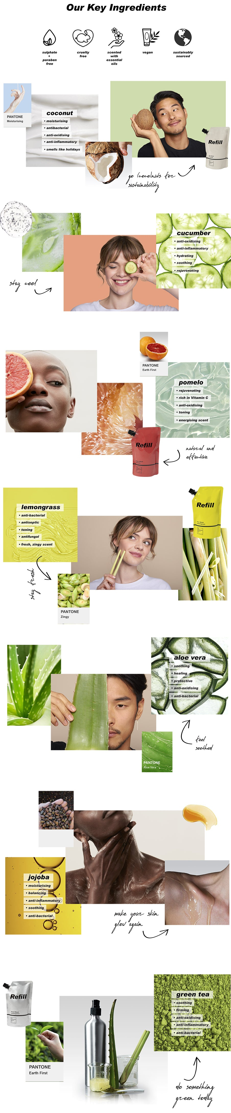 ingredients_banner
