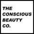 conscious beauty sustainable beauty products refillable shampoo refillable conditioner refillable bodywash