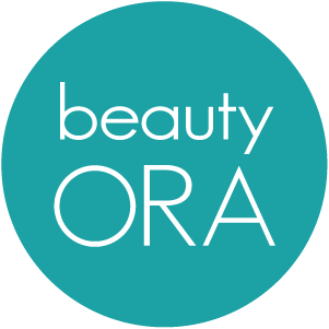 Beauty ORA Dev