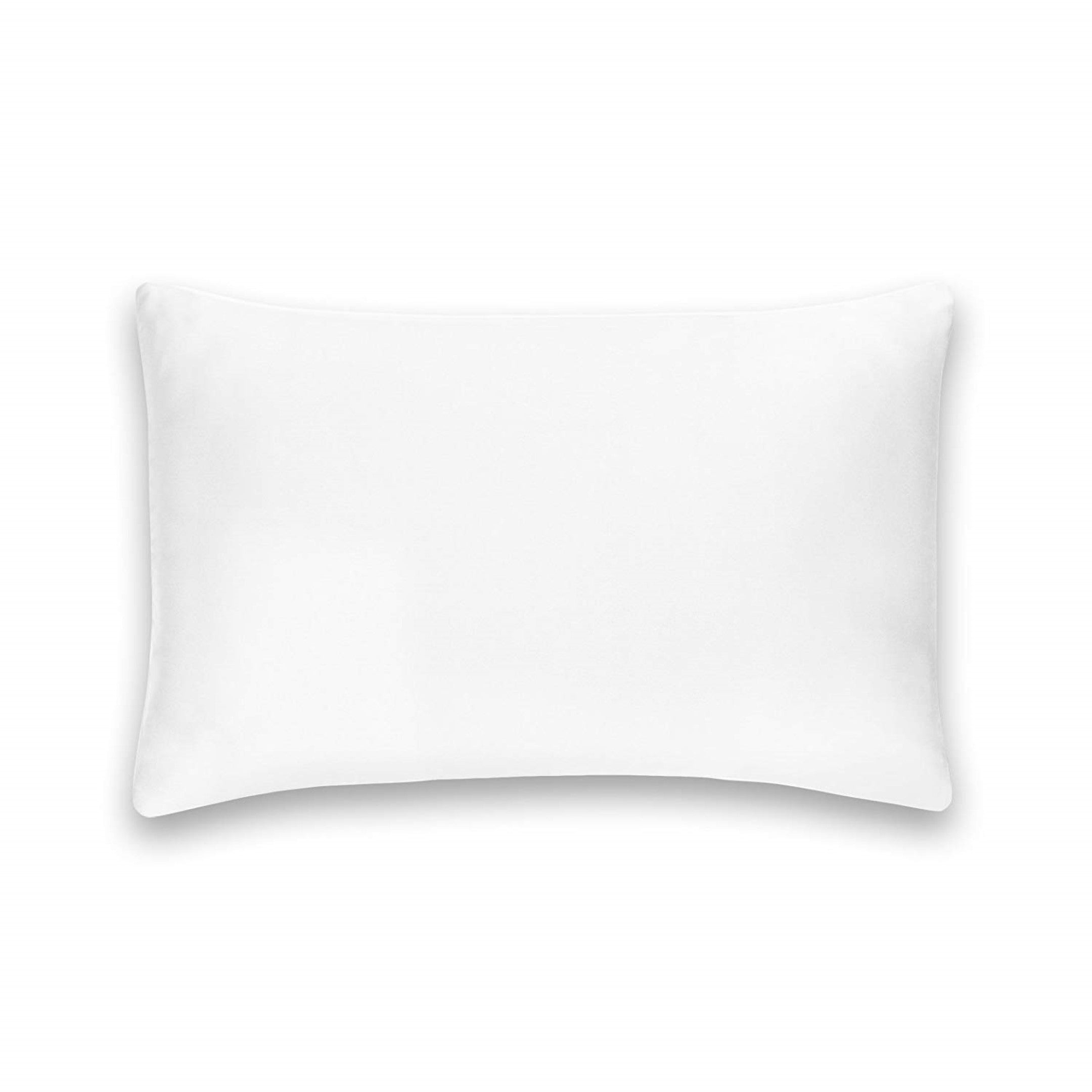 mē Glow Beauty Boosting Pillowcase - For Fine Lines Reduction w/ Anti-Aging Copper Technology