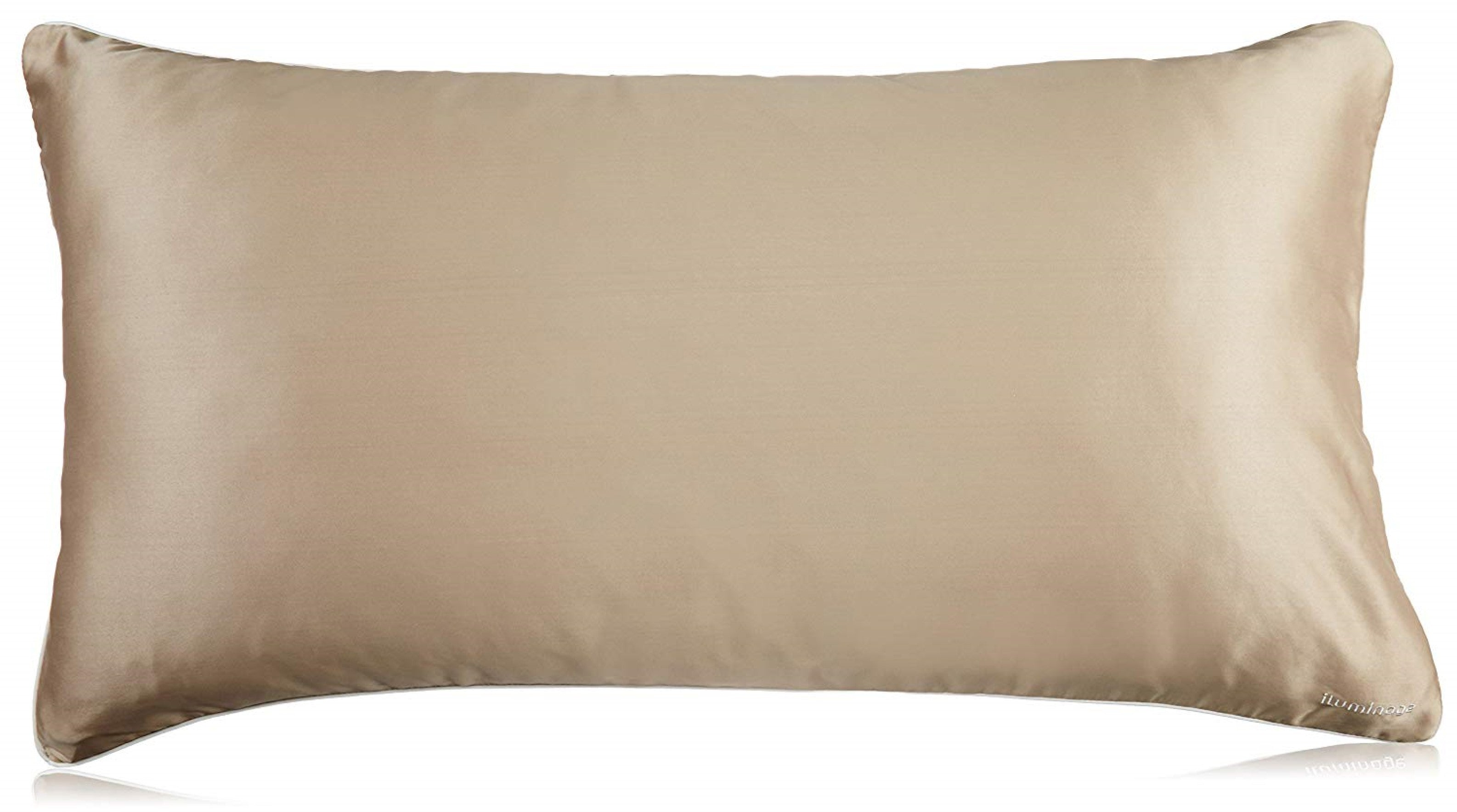 Iluminage Skin Rejuvenating Pillowcase with Anti-Aging Copper Technology