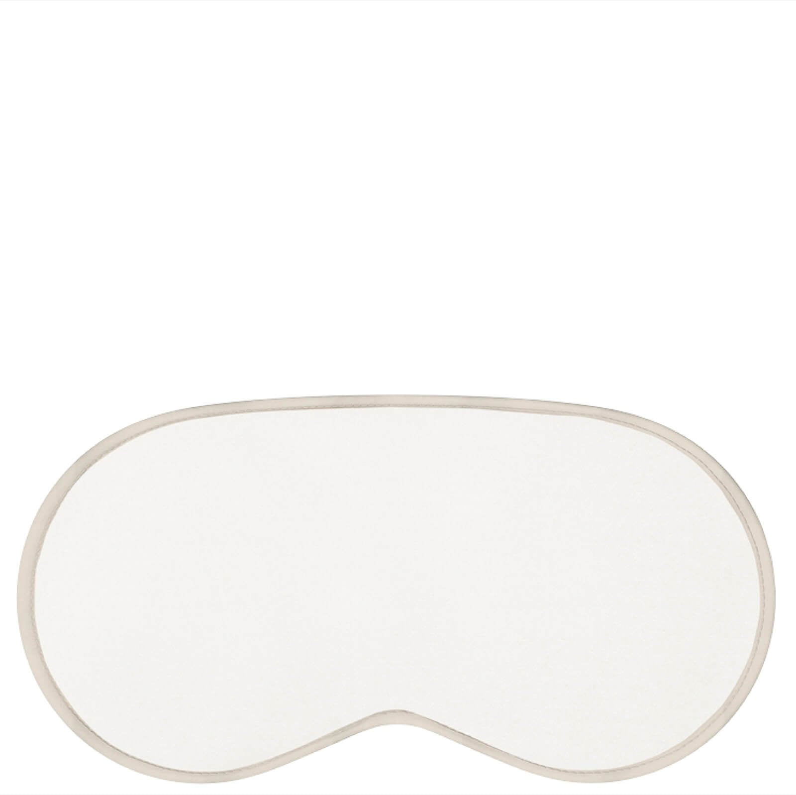 Iluminage Skin Rejuvenating Eye Mask with Anti-Aging Copper Technology