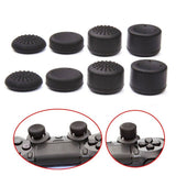 shazol - Pack de 8 joysticks performance grip pour Playstation 4 - Shazol -