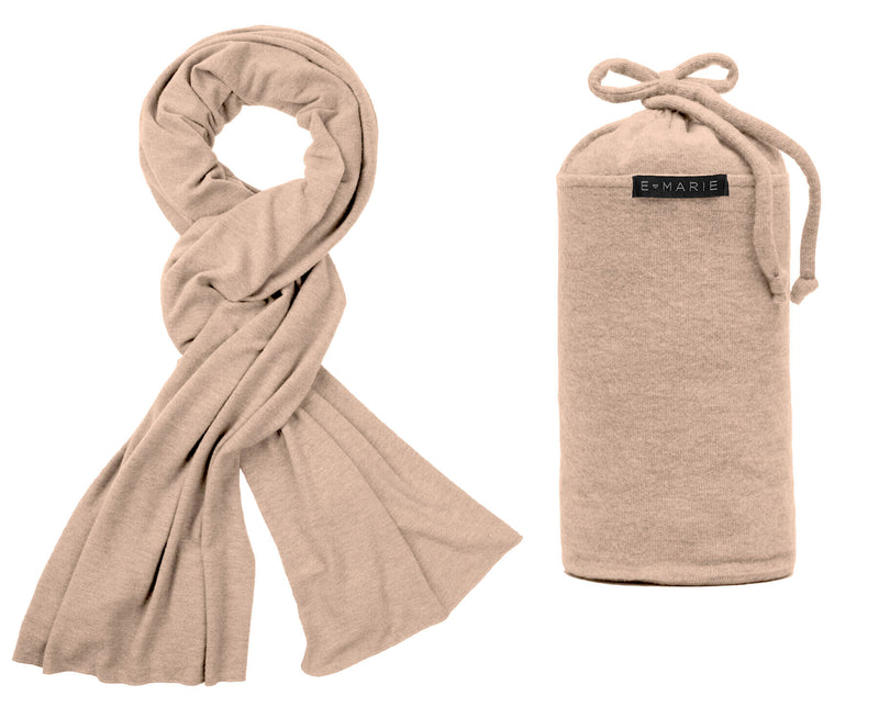 Travel Blanket | Solid