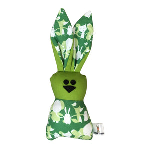 Animal parade wabbit