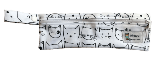 Cats (cutlery)