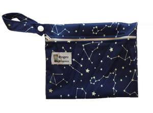 Constellation (small)