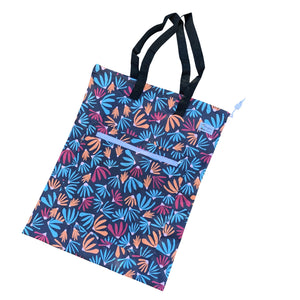 Daisy Tote (large)