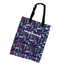 Load image into Gallery viewer, Reef - Tote (large)