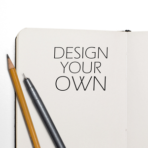 Design your own toy