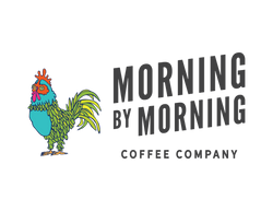Morning by Morning Coffee Company