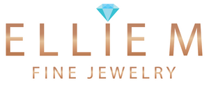 Ellie M Fine Jewelry
