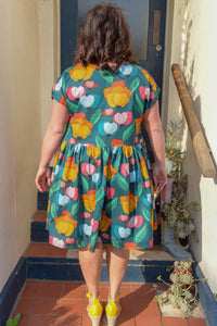 In Bloom Frock