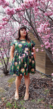 Load image into Gallery viewer, Garden Party Frock