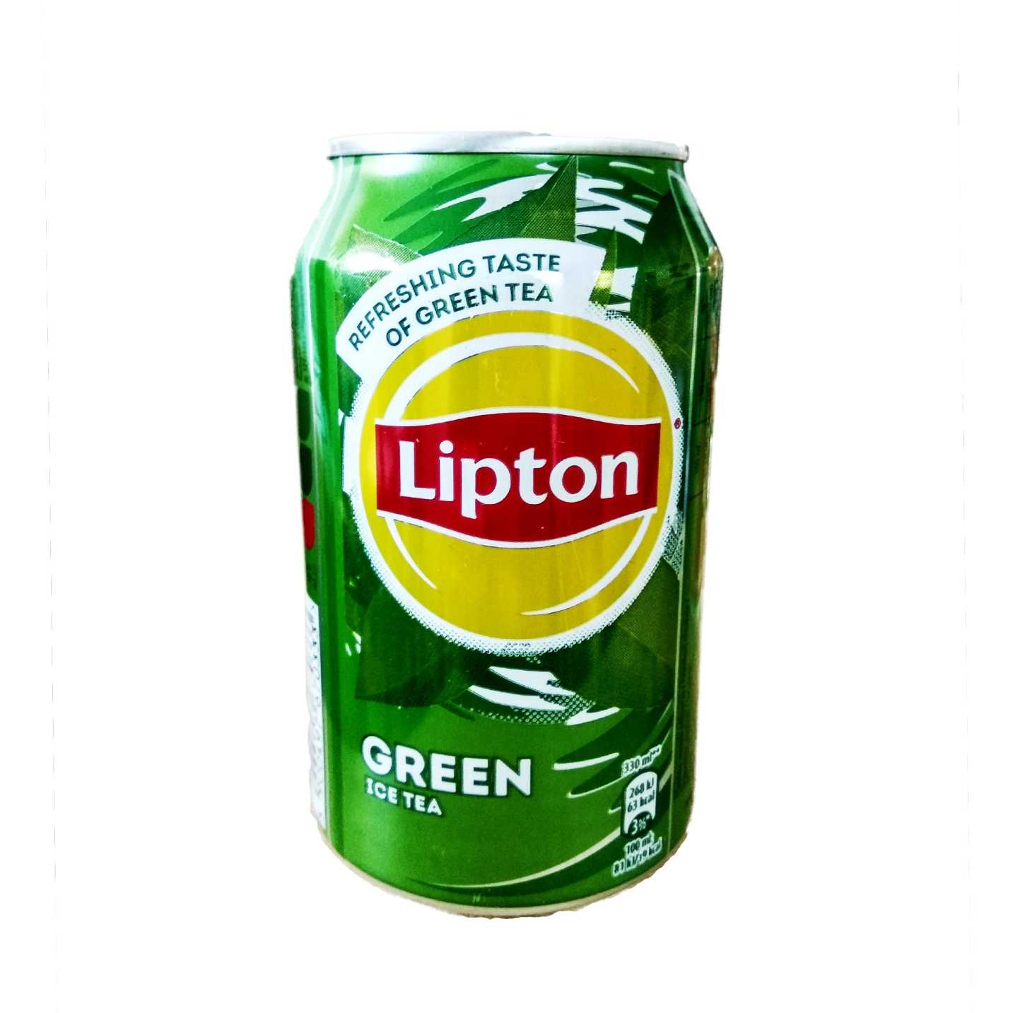 Lipton Tea - Green Tea