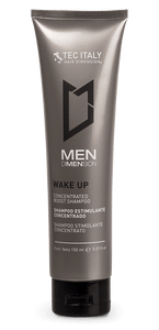 Shampoo Wake Up Estimulante