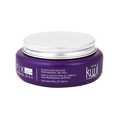 Fix Me Urban Wax 100grs