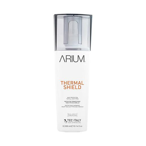Arium Thermal Shield 300ml