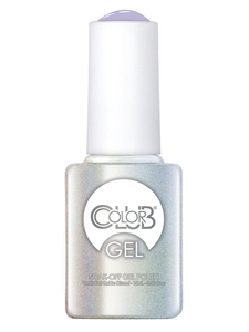 Holy Chic Gel