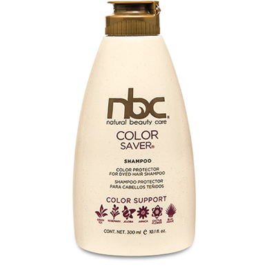 Color Saver Shampoo