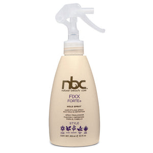 Fixx Forte Hold Spray 300ml